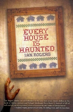 Every House Is Haunted (Paperback)