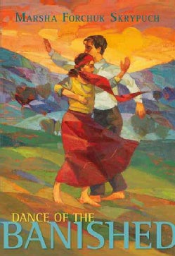 Dance of the Banished (Paperback)