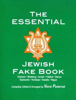 gospel fake book
