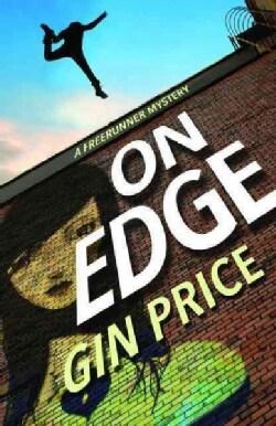 On Edge (Paperback)