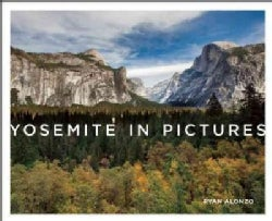 Yosemite in Pictures (Hardcover)