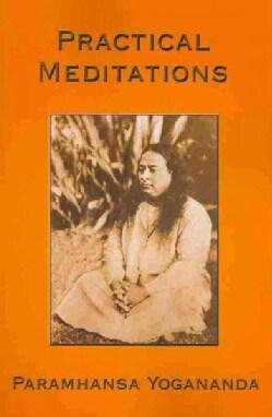 Practical Meditations (Paperback)