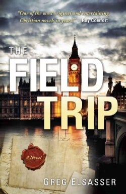 The Field Trip (Paperback)