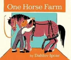 One Horse Farm (Hardcover)