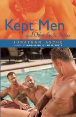 Kept Men (Paperback)