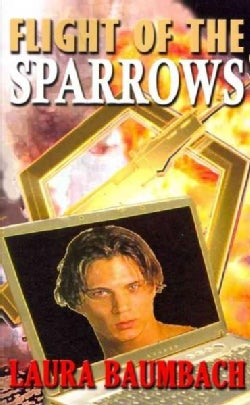 Flight of the Sparrows (Paperback)