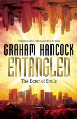 Entangled: The Eater of Souls (Paperback)