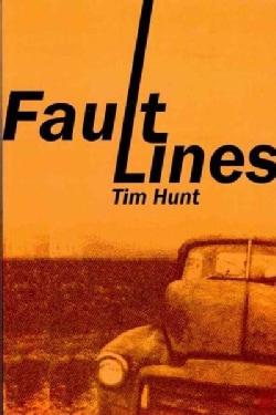 Fault Lines (Paperback)