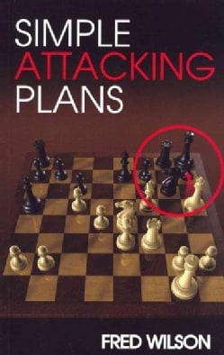 Simple Attacking Plans (Paperback)