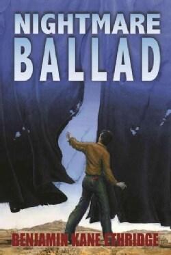Nightmare Ballad (Paperback)
