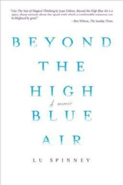 Beyond the High Blue Air (Paperback)