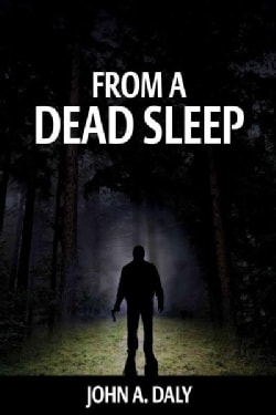 From a Dead Sleep (Paperback)