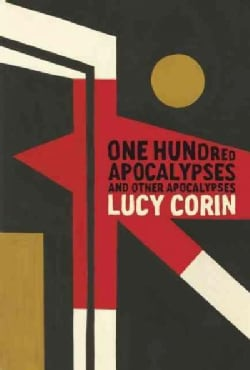 One Hundred Apocalypses and Other Apocalypses (Hardcover)