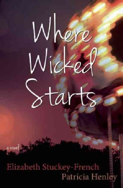 Where Wicked Starts (Paperback)