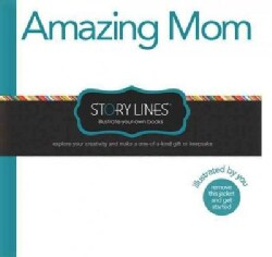 Amazing Mom (Hardcover)