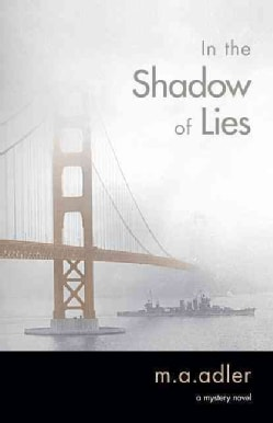 In the Shadow of Lies (Paperback)