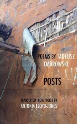 Posts (Paperback)