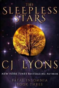 The Sleepless Stars (Hardcover)