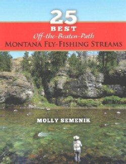 Fly fishing guide to the henry 39 s fork paperback free for Best fly fishing books