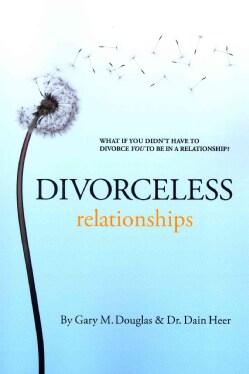 Divorceless Relationships (Paperback)