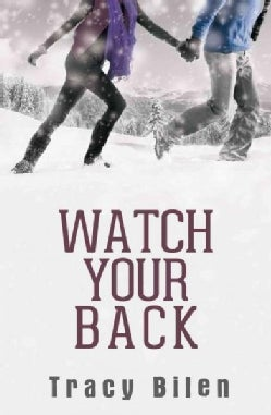 Watch Your Back (Paperback)