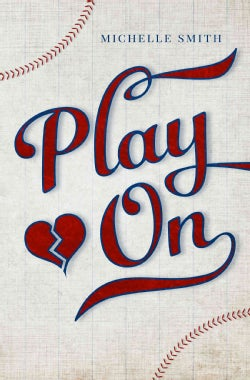 Play On (Paperback)