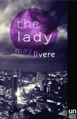 The Lady (Paperback)