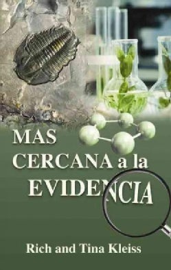 A Closer Look at the Evidence (Paperback)