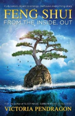 Feng Shui from the Inside, Out (Paperback)
