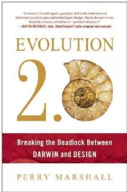 Evolution 2.0: Breaking the Deadlock Between Darwin and Design (Hardcover)