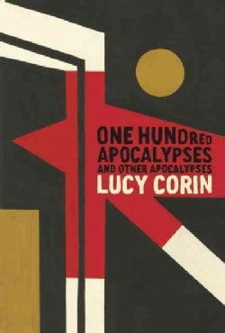 One Hundred Apocalypses and Other Apocalypses (Paperback)