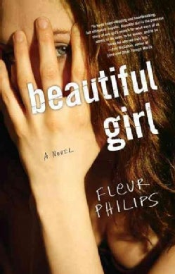 Beautiful Girl (Paperback)