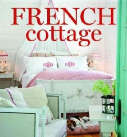 French Cottage (Hardcover)