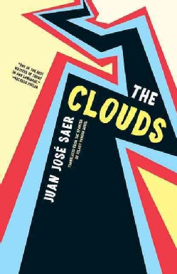 The Clouds (Paperback)