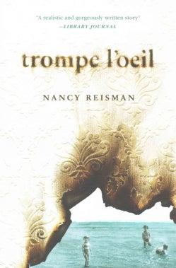 Trompe L'oeil (Paperback)