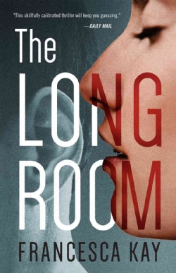 The Long Room (Paperback)