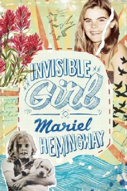 Invisible Girl (Hardcover)