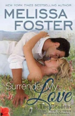 Surrender My Love (Paperback)