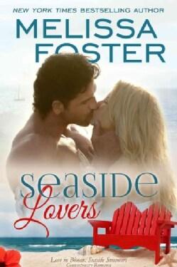 Seaside Lovers (Paperback)