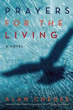Prayers for the Living (Paperback)