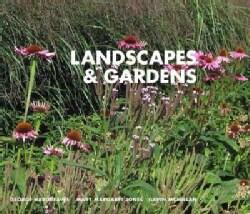 Landscapes & Gardens (Paperback)