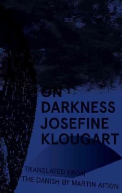 Of Darkness (Paperback)