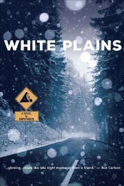 White Plains (Paperback)