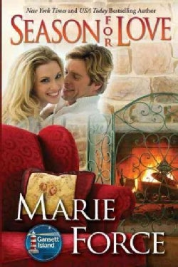 Season for Love (Paperback)