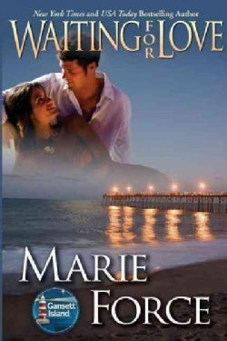 Waiting for Love (Paperback)