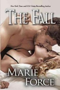 The Fall (Paperback)