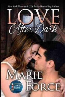 Love After Dark (Paperback)