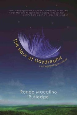 The Hour of Daydreams (Paperback)