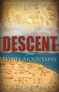 Descent from White Mountains (Paperback)