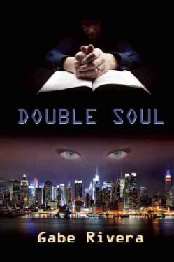 Double Soul (Paperback)